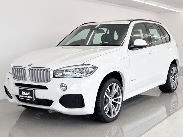 BMW x40eMスポセレクト パノラマSR 黒革FRシートヒーター