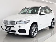 BMW X5x40eMスポセレクト パノラマSR 黒革FRシートヒーター
