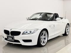 BMW Z4sDrive20i GTスピリット 60台限定 ハーフ革