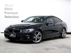 BMW428iGCMスポ黒革Pアシストトップカメラレーンチェンジ