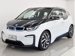 BMWスイート REX装備車 後期 本革シートヒーター ACC