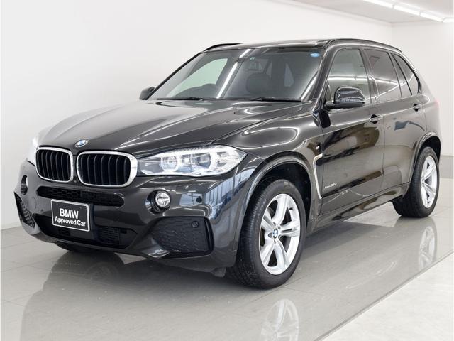 BMW 35d Mスポ SR 黒革 セレクト ACC レーンチェンジ