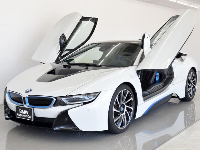 BMW 左H HALO本革 コンフォアクセス ALED OP20AW