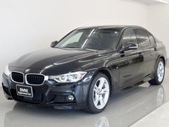 BMW320i Mスポ 後期 Lチェンジ ACC LED 18AW