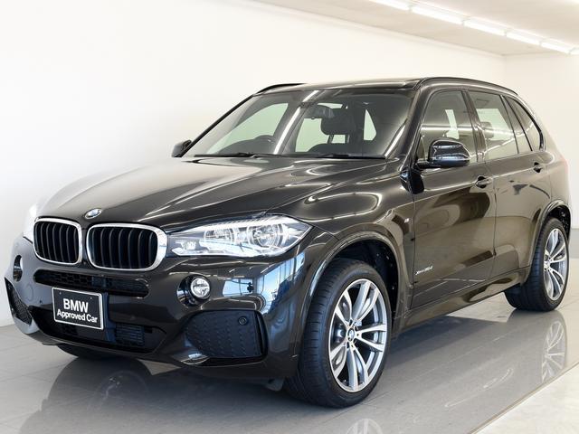 BMW x35dMスポ SR黒革セレクトpプライムpOP20AW