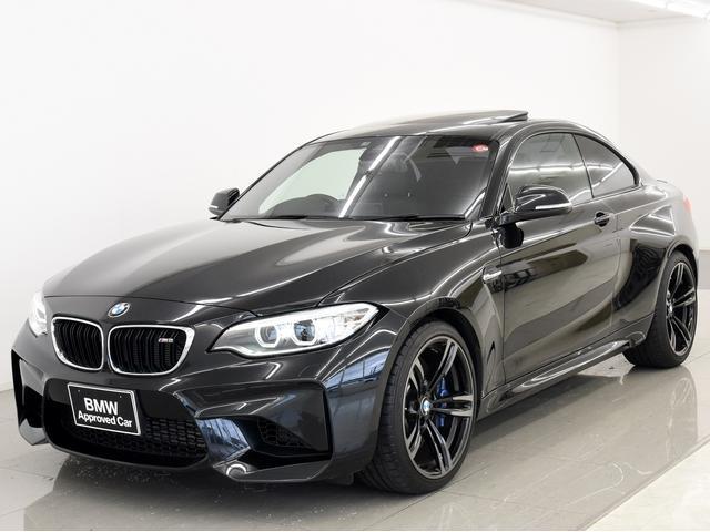 BMW SR 黒革 6MT HK アダプティブヘッド 地デジ