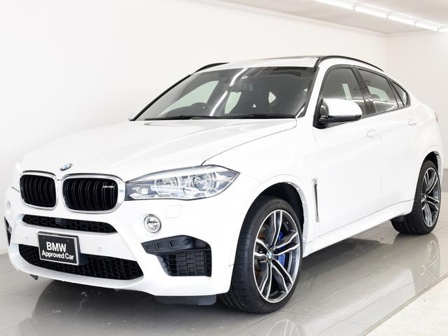BMW SR 黒革 セレクトP コンフォートP Mドライブ 21AW