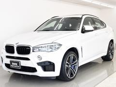 BMW X6 MSR 黒革 セレクトP コンフォートP Mドライブ 21AW
