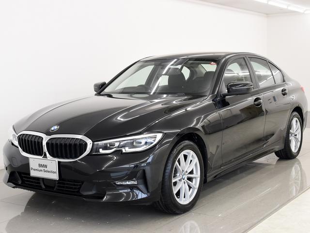 BMW 320dx プラスpkg Pアシプラス アンビエントライト