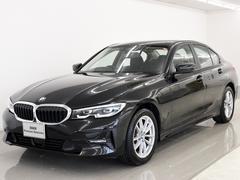 BMW320dx プラスpkg Pアシプラス アンビエントライト