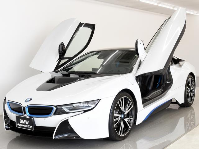 BMW ベースグレード 本革シート インテリアデザインHALO ヘッドアップディスプレイ ハーマンカードンスピーカー シートヒーター オプション20インチAW