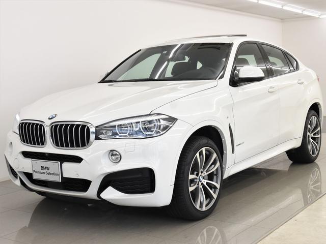 BMW xDrive 50i Mスポーツ 左ハンドル サンルーフ 黒革 Fコンフォートシート Fシートエアコン FRシートヒーター 4ゾーンAC ハーマンカードン ソフトクローズドア ヘッドアップディスプレイ アクティブクルーズコントロール