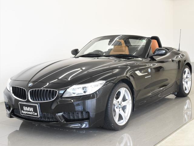 BMW sDrive20i Mスポーツ 後期 本革 ハイラインパッケージ 純正HDDナビ 電動シート シートヒーター ミラーETC 18インチAW
