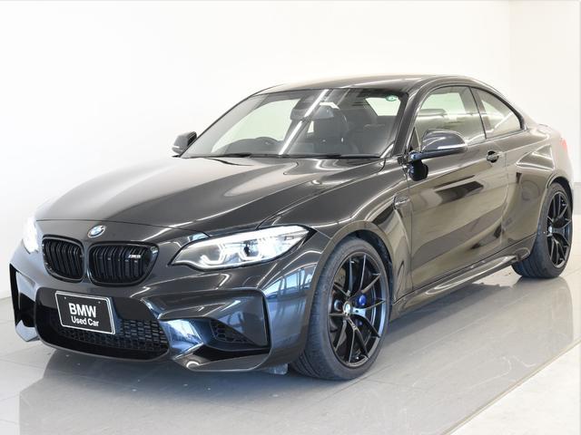 BMW エディションブラックシャドウ 100台限定車 黒革 アダプティブLEDヘッドライト クルーズコントロール Mパフォリアディフューザー Mパフォ サイドギルハイグロスブラック Mシートベルト Mパフォ19アロイホイール