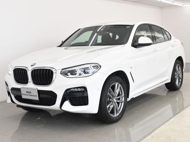 BMW xDrive 20d Mスポーツ 黒革 ヘッドアップディスプレイ アクティブクルーズコントロール アンビエントライト BMWLiveコックピット ドライビングアシストプラス Hifiスピーカー 純正19インチ 弊社デモカー