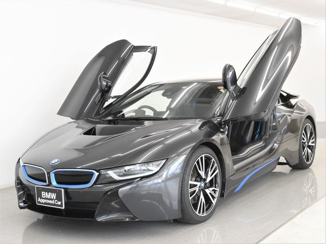 BMW ベースグレード 本革 インテリアデザインHALO ヘッドアップディスプレイ クルーズコントロール トップビュー Harman/Kardon オプション20インチアロイホイール F/Rドラレコ