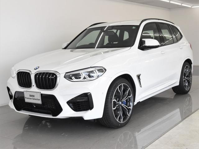BMW ベースグレード 黒革 カービンファイバートリム ヘッドアップディスプレイ アクティブクルーズコントロール トップビュー リアアジャスト フロント&リアシートヒーター オートトランク 純正21インチアロイホイール