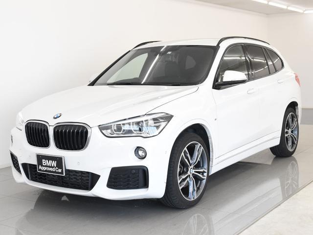 BMW xDrive 18d Mスポーツ アドバンスドアクティブセーフティーパッケージ ヘッドアップディスプレイ アクティブクルーズコントロール コンフォートパッケージ オートトランク HiFiスピーカー オプション19インチAW
