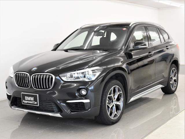 BMW xDrive 25i xライン 本革 パーキングアシスト オートトランク アクティブクルーズコントロール LEDヘッドライト ドライビングアシスト シートヒーター バックカメラ 純正18インチアロイホイール
