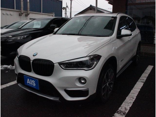 BMW xDrive 25i xライン 純正AW 純正革シート スマートキー バックカメラ 純正ナビ シートヒーター パワーバックドア パワーシート Wエアコン