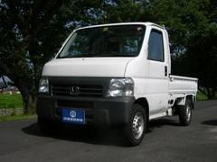 アクティトラック4WD トラック SDX