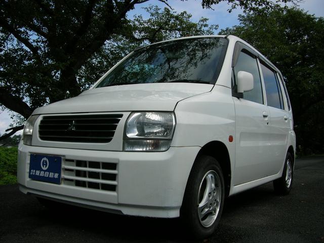 三菱 S 5速