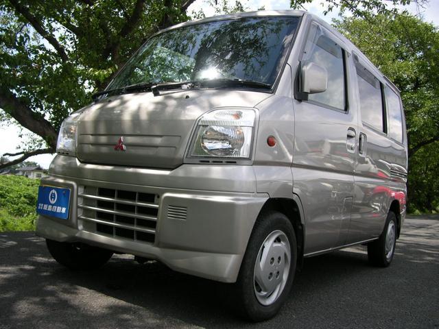 三菱 SX ワンオーナー デーラー記録簿