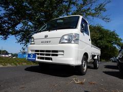 ハイゼットトラックエアコン・パワステ スペシャル 200Kgリヤ パワーゲート