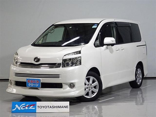 トヨタ ZS NV BM ETC