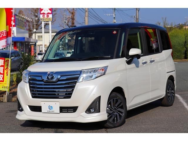 トヨタ カスタムG ナビ バックカメラ ETC ドラレコ 2トーン
