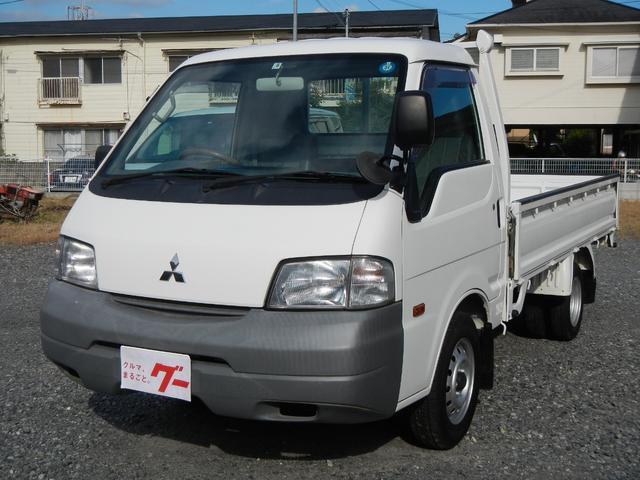 「三菱」「デリカトラック」「トラック」「熊本県」の中古車
