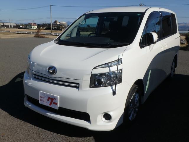 トヨタ X Lエディション サイドリフトアップシート グー保証1年付
