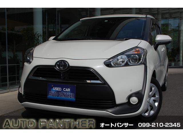 トヨタ X ナビTV バックモニタ パワースライドドア スペアタイヤ