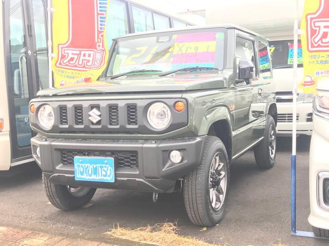 スズキ XG AT 4WD ナビ フルセグTV DVD BT