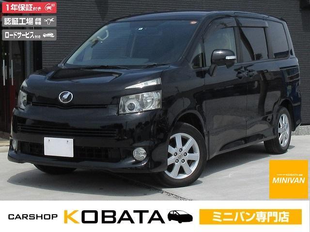 トヨタ Z 純正HDDナビ Rモニター パワースライド 1年保証付