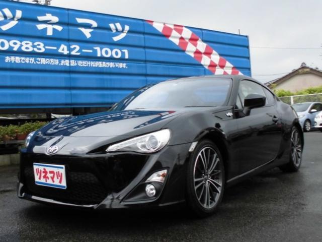 トヨタ GT HIDライト 車高調 17インチアルミ ナビ地デジ