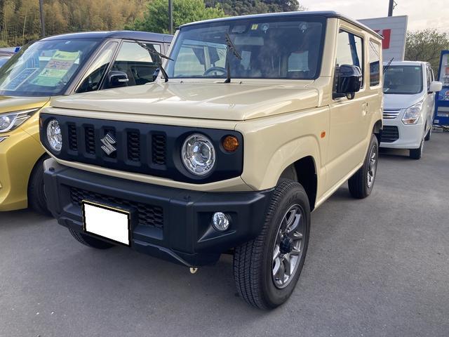 スズキ XC オートマ 4WD LEDライト アルミ シートカバー