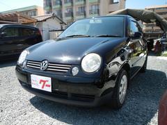 VW ルポナビ ワンセグTV ETC