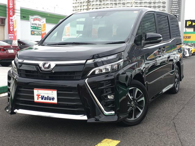 トヨタ ZS 純正専用ナビ サンルーフ 両側電動スライド
