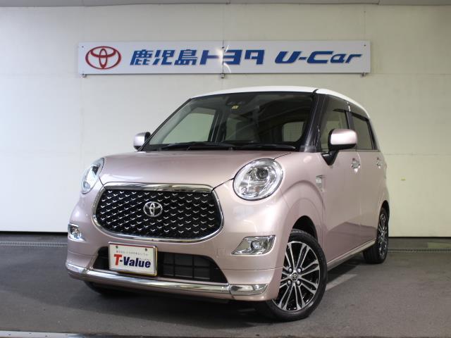 トヨタ F G SAIII