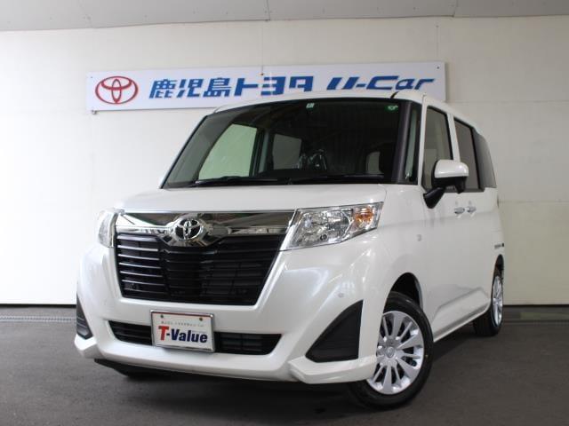 トヨタ X S SA3