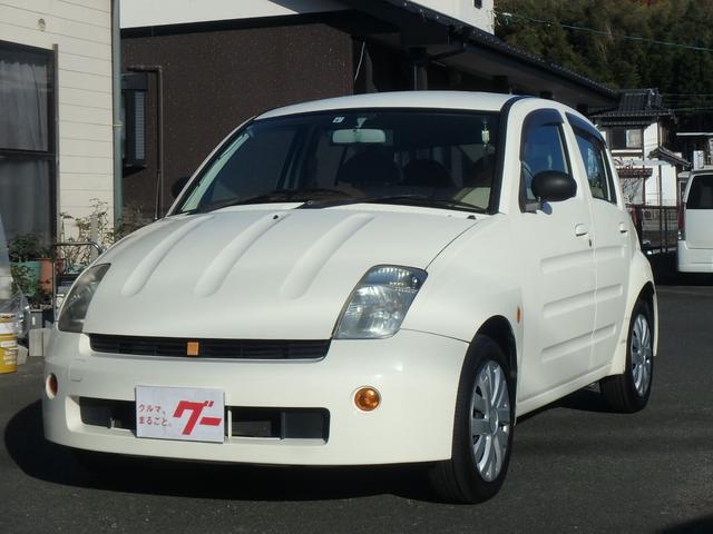 トヨタ ベースグレード ETC コラムオートマ キーレス 純正オーディオ