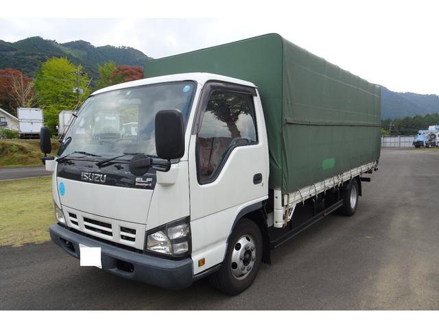 「その他」「エルフトラック」「トラック」「鹿児島県」の中古車