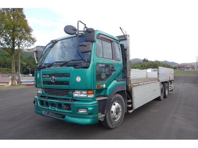 「その他」「ビッグサム」「トラック」「鹿児島県」の中古車
