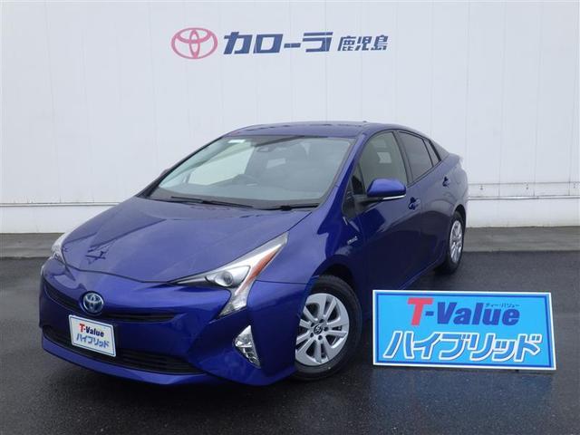 トヨタ S ナビ TV バックカメラ ETC CD LED