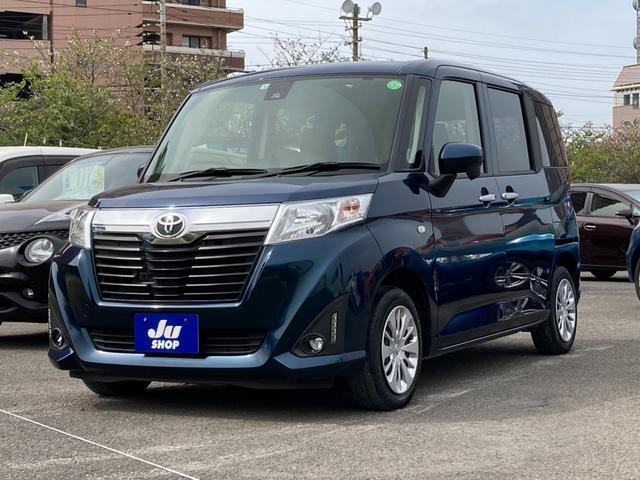 トヨタ XS LEDフォグランプ トヨタセーフティーセンス 左側パワースライドドア 純正ナビTV バックガイドモニター ブルートゥース ETC 禁煙車