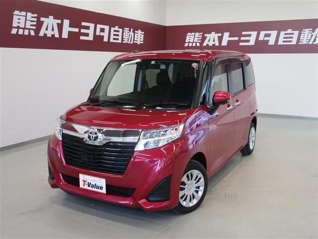 トヨタ G S パノラミックビュー・スマアシII・ワンオーナー