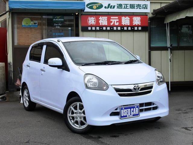 トヨタ G 禁煙車 CD キーレス ウィンカーミラー 純正アルミ