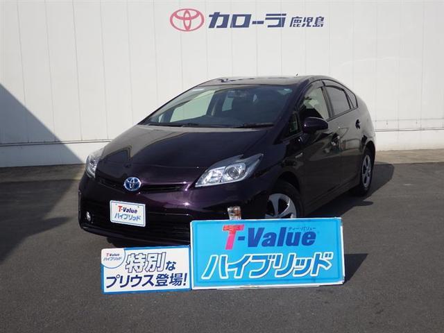 トヨタ S ワンオーナー スマートキー HIDライト 記録簿 CD
