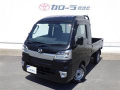 ハイゼットトラックジャンボ SA3